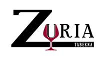 Taberna Zuria